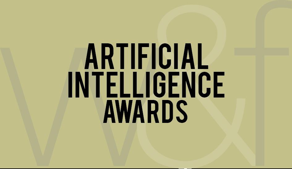 Artificial-Intel-Awards-Logo-Long